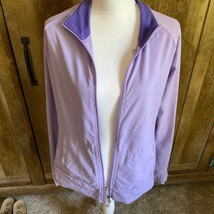 Women's XL Tuft Athletics Jacket